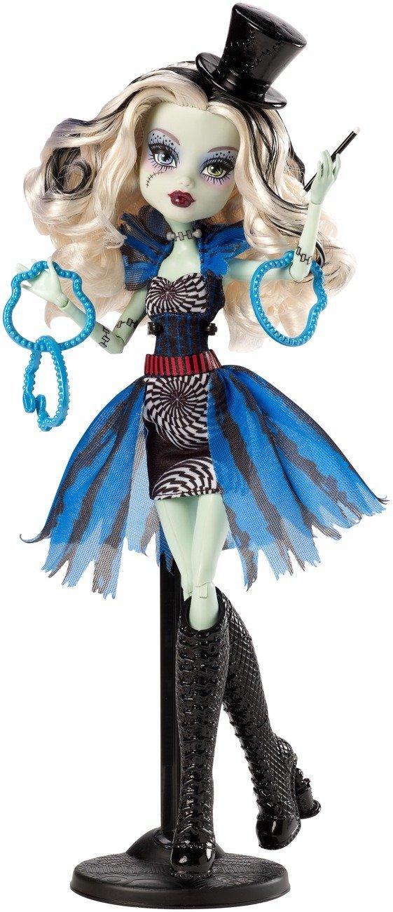 Monster High 71kfse10