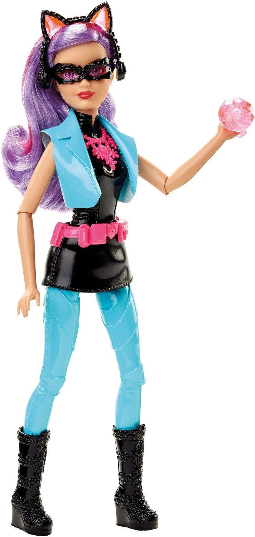 Barbie - Página 2 71pknn10