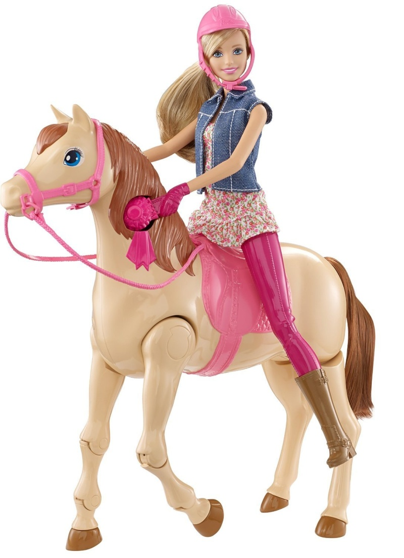 Barbie - Página 2 71rz9s10