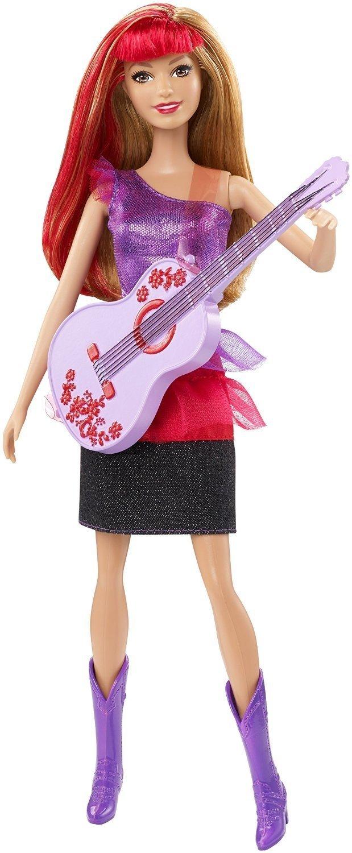 Barbie - Página 2 71ut-v10