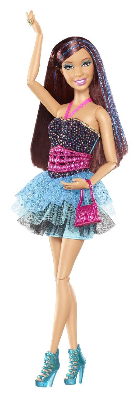 Barbie - Página 5 71v33110