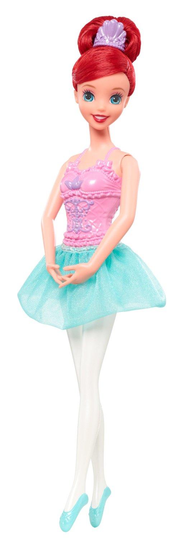 Princesas Disney - Página 3 71vdiv10