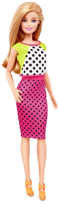 Barbie - Página 5 71wukr10