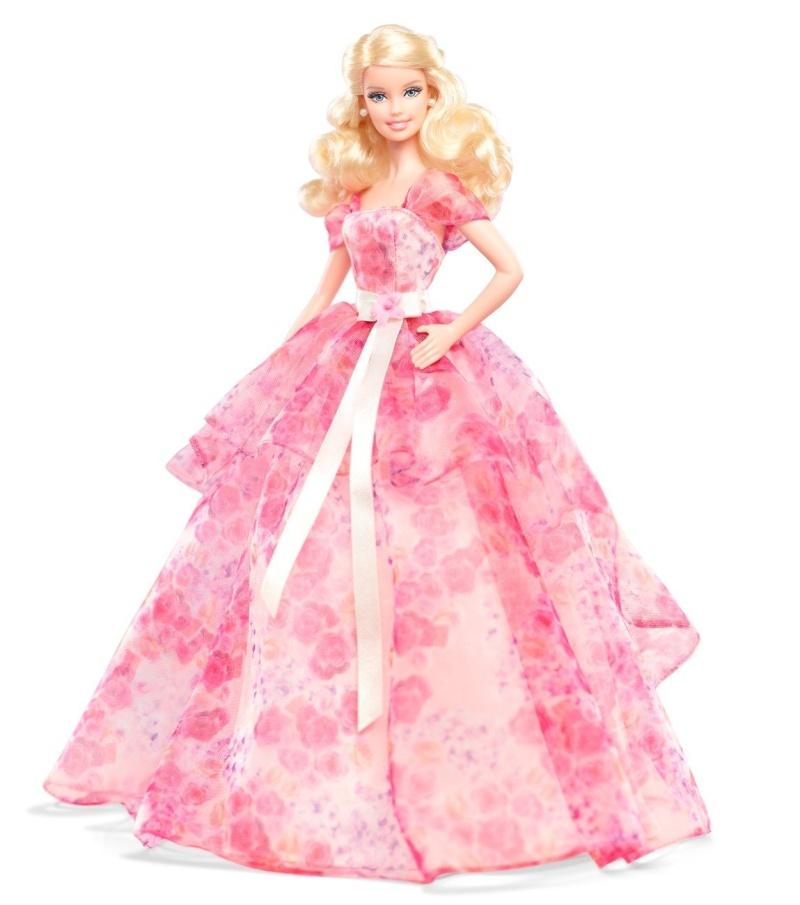 Barbie - Página 2 71znij10