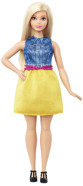 Barbie - Página 4 8107b110
