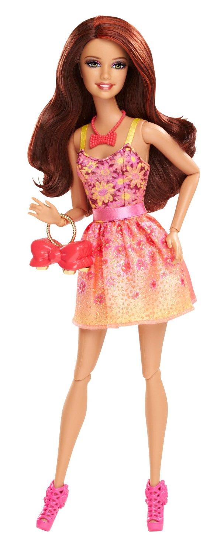Barbie - Página 4 8165xy10