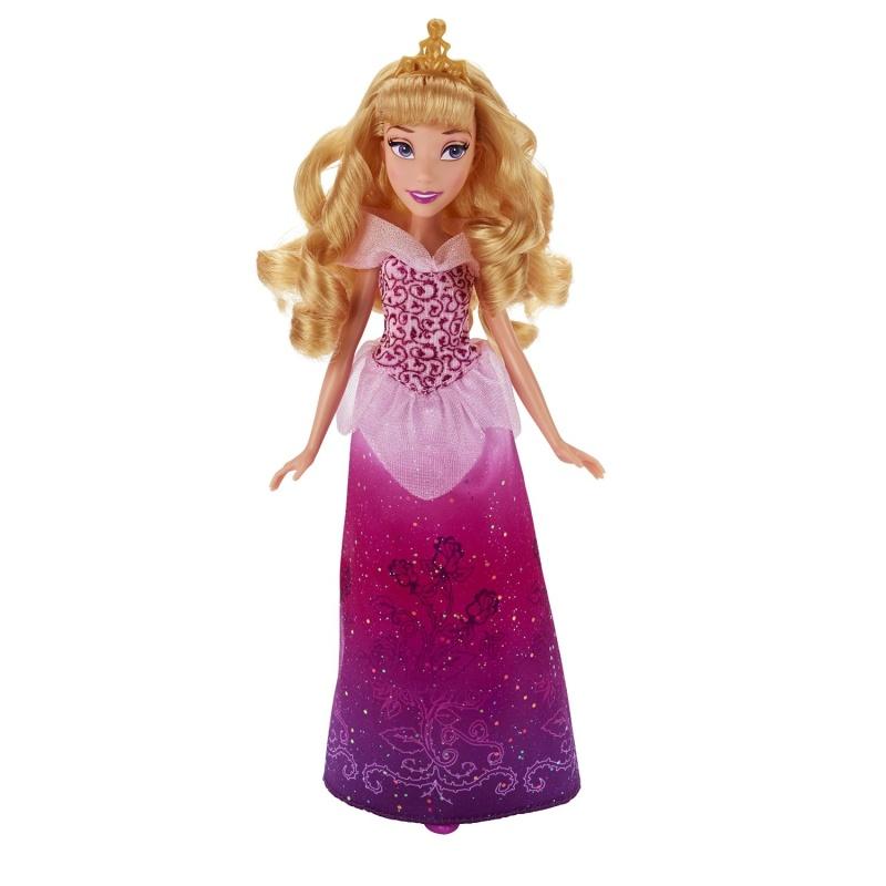 Princesas Disney - Página 3 81jtv910