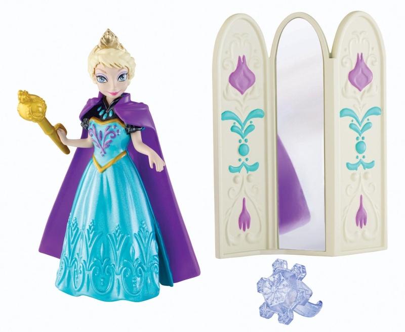 Princesas Disney - Página 3 81k3ix10