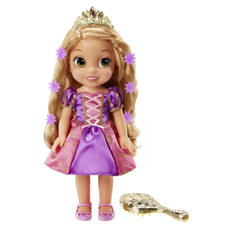 Princesas Disney - Página 3 81pc7k10