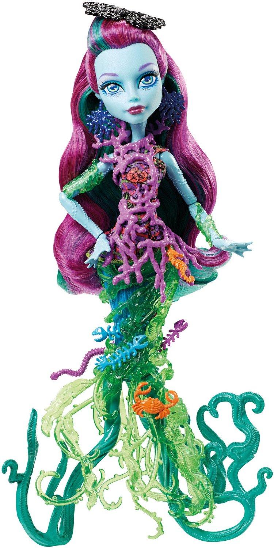 Monster High - Página 3 81ws8s10