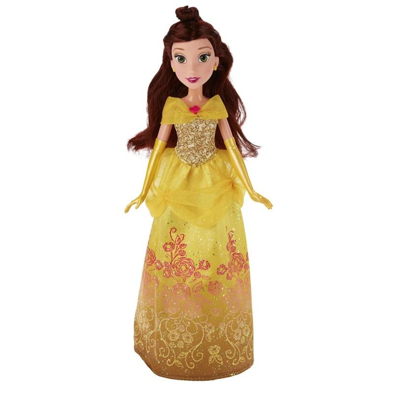 Princesas Disney - Página 5 91qrud10