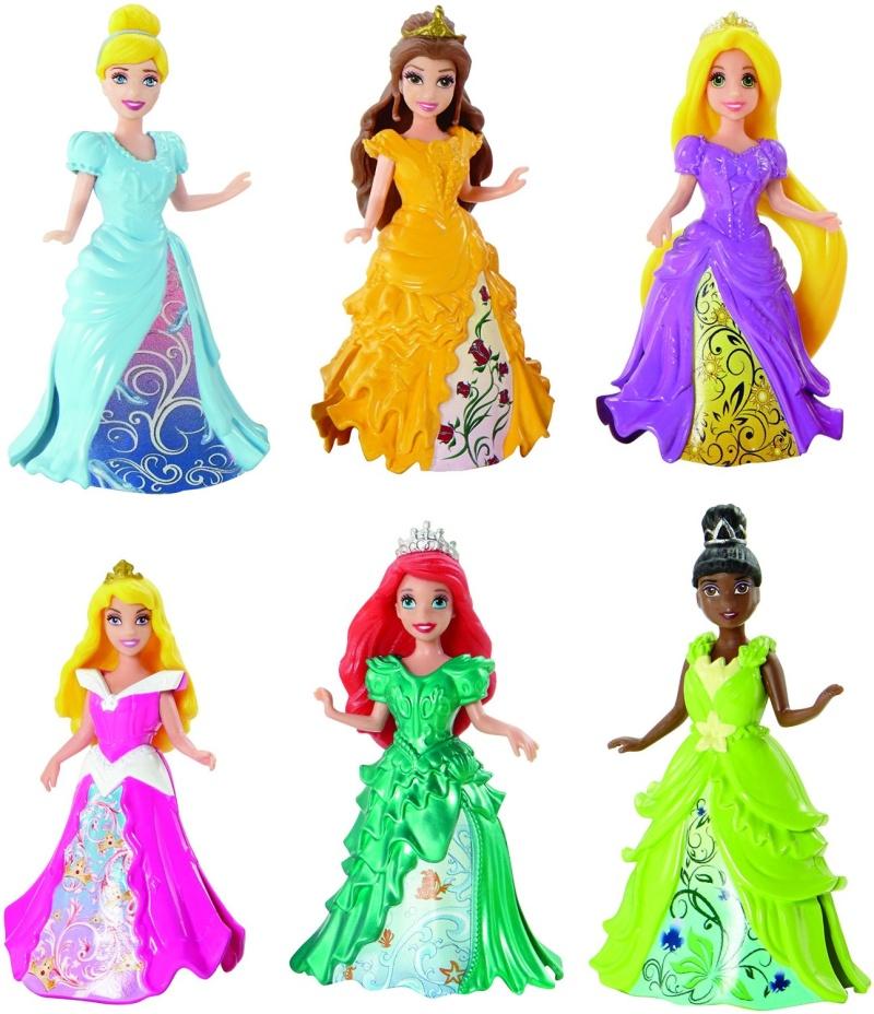 Princesas Disney - Página 5 91rpji10