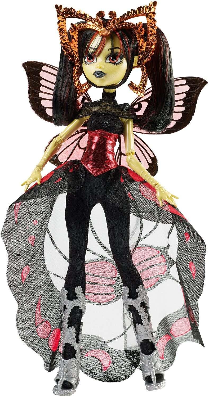 Monster High - Página 4 A1pkdr10