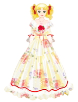 Candy Candy Candy_22