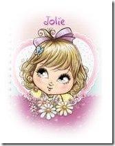 JOLIE Jolie_35