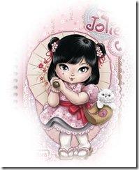 JOLIE Jolie_43