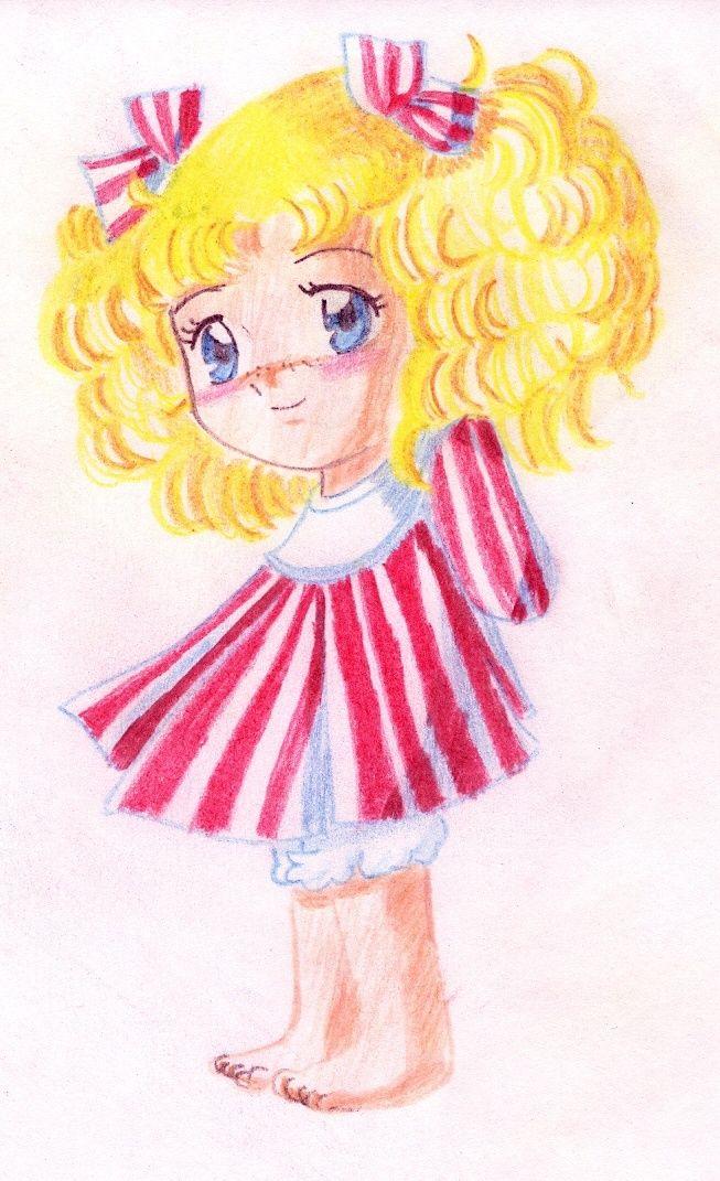 Candy Candy - Página 6 Me_lla10