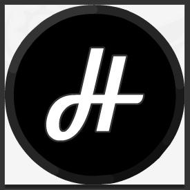 Changement de nom et de blason pour l'alliance  Hope211