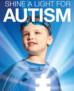 Le surdon est insultant Autism10