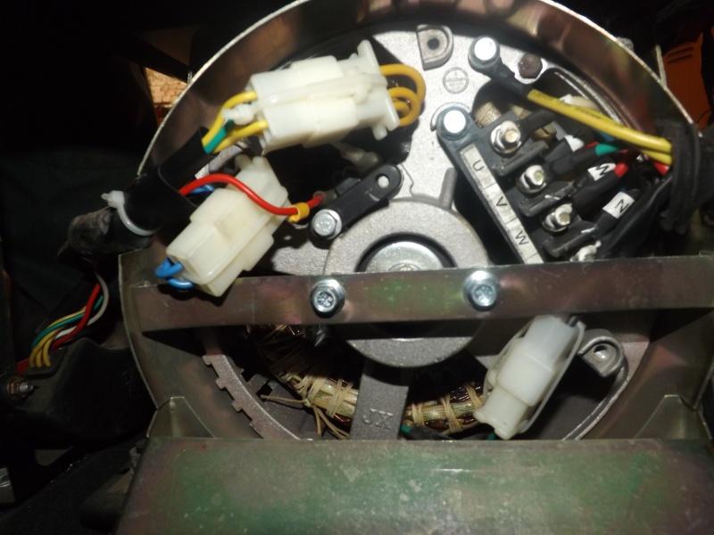 recherche de plan electrique de mon groupe berlan dste5500de3 Dscf4310