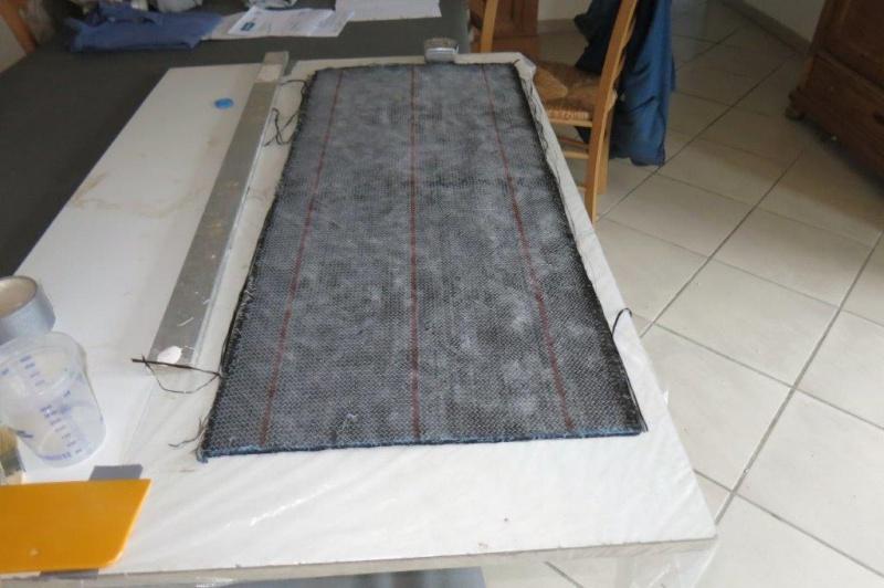 Construction foil dans le garage Img_3611