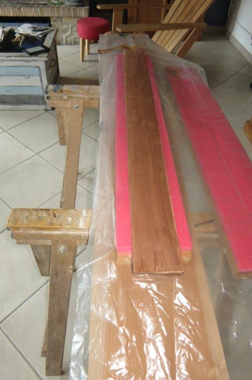 Construction foil dans le garage Img_3612