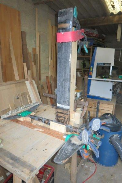 Construction foil dans le garage Img_3917