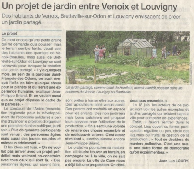 Article Ouest-France Ouest-11