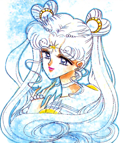 Sailor cosmos Profil10