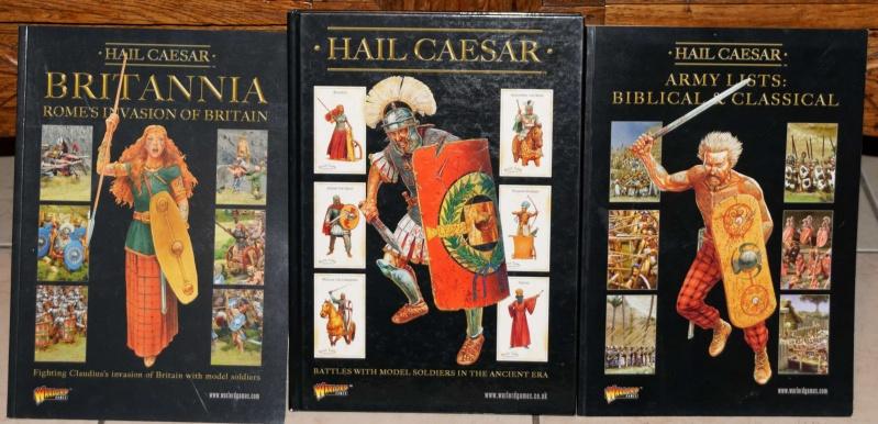 Hail Caesar, la VF. - Page 7 Dsc04613