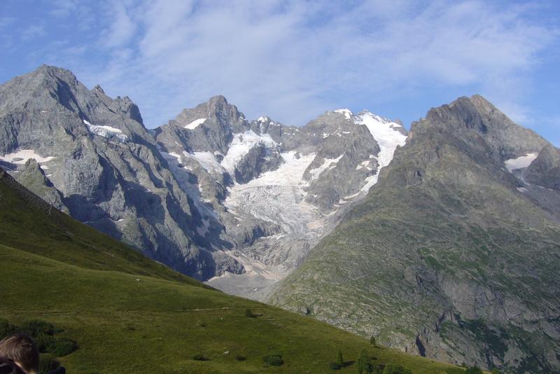 Rando alpine P1070821
