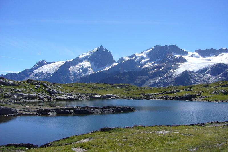 Rando alpine P1080110