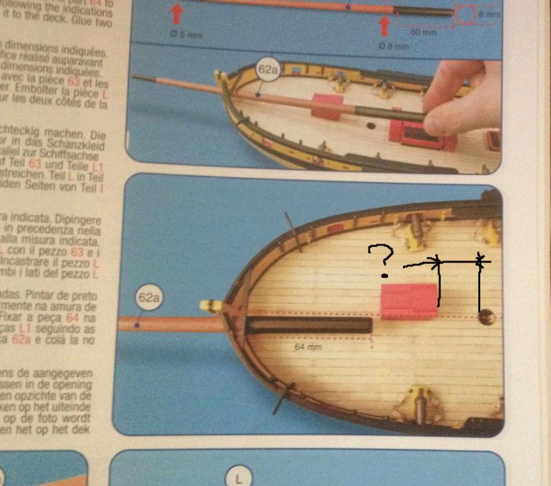 Le Renard de Artésania Latina au 1/50ème  - Page 6 Snip_210