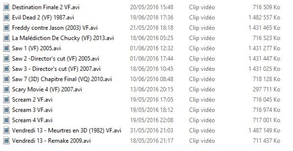 Vos films d'horreur  Img_2010