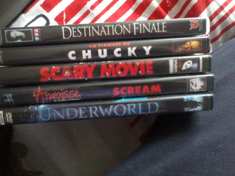 Vos films d'horreur  Img_2011