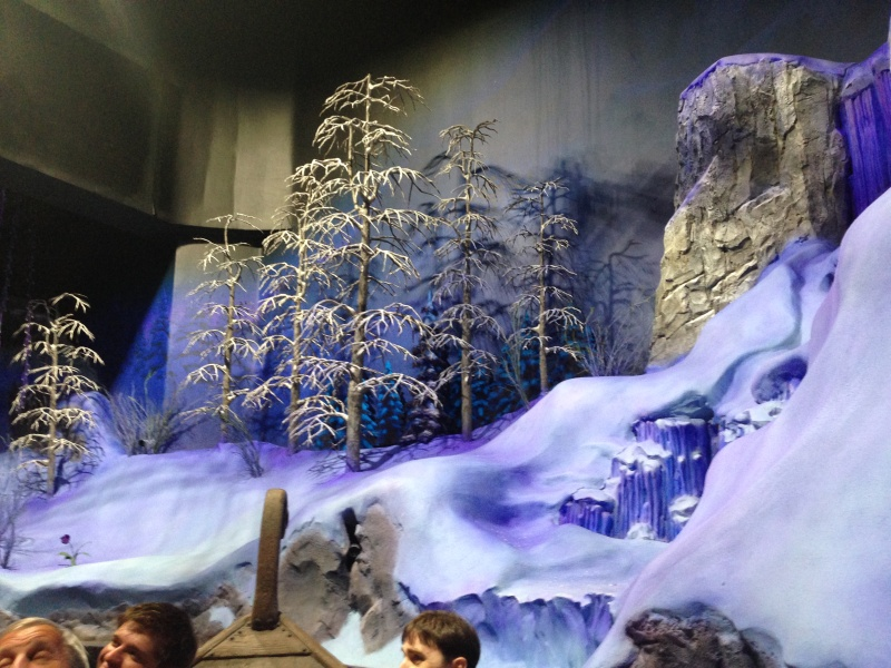 [Epcot] Frozen Ever After et Royal Sommerhus (21 juin 2016) - Page 13 Image37