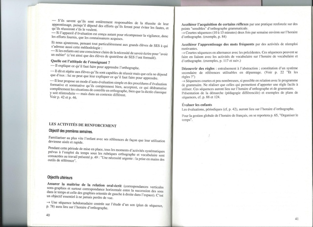 Comment faire pour que nos élèves écrivent sans erreur. - Page 2 Scan0033