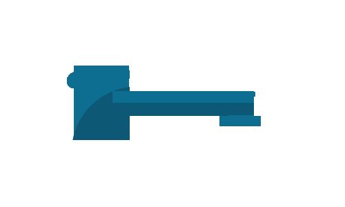 سلسة أكواد تنبيهات ادارية حصريا من #ThE BesT Code  Untitl18