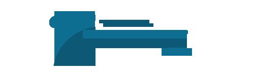 [ تجديد ] #ThE_BesT_Code حصصريا اطارات للأقسام احترافي و متعدد الالوان ~! Untitl20