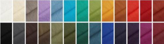Des Tischlers neue Kleider Farbpa10