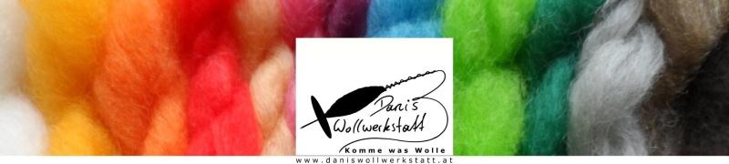 Dani's Wollwerkstatt