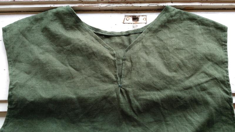 Des Tischlers neue Kleider Img_2029