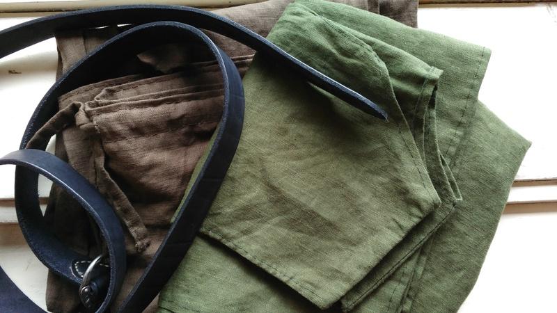 Des Tischlers neue Kleider Img_2032