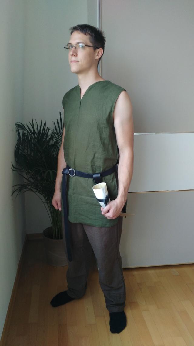 Des Tischlers neue Kleider Img_2033