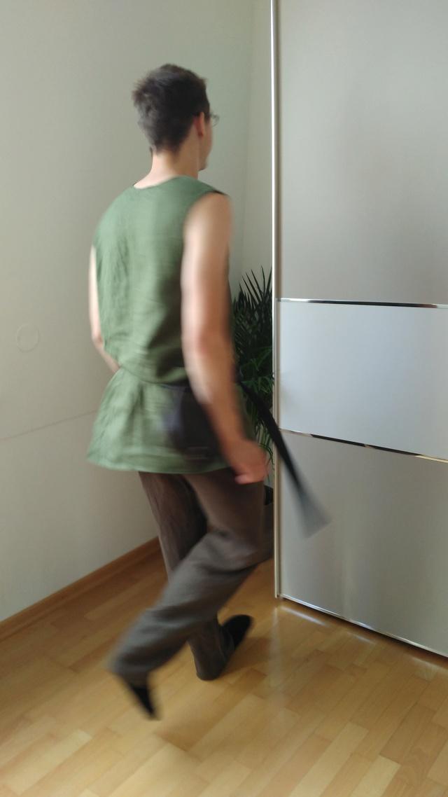 Des Tischlers neue Kleider Img_2034