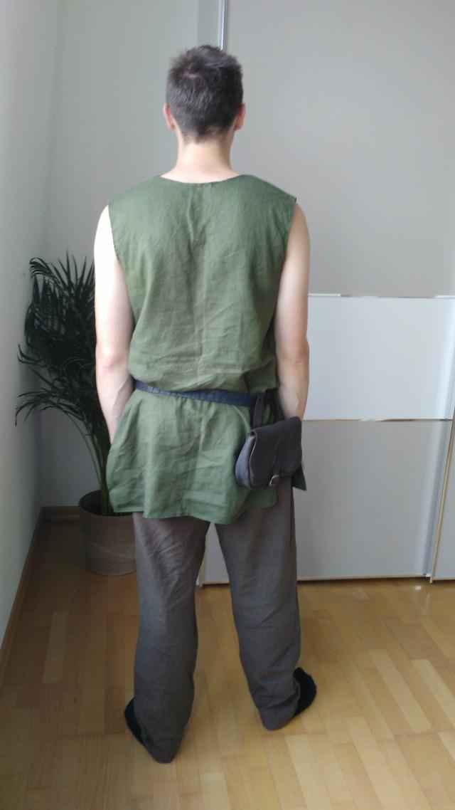 Des Tischlers neue Kleider Img_2036