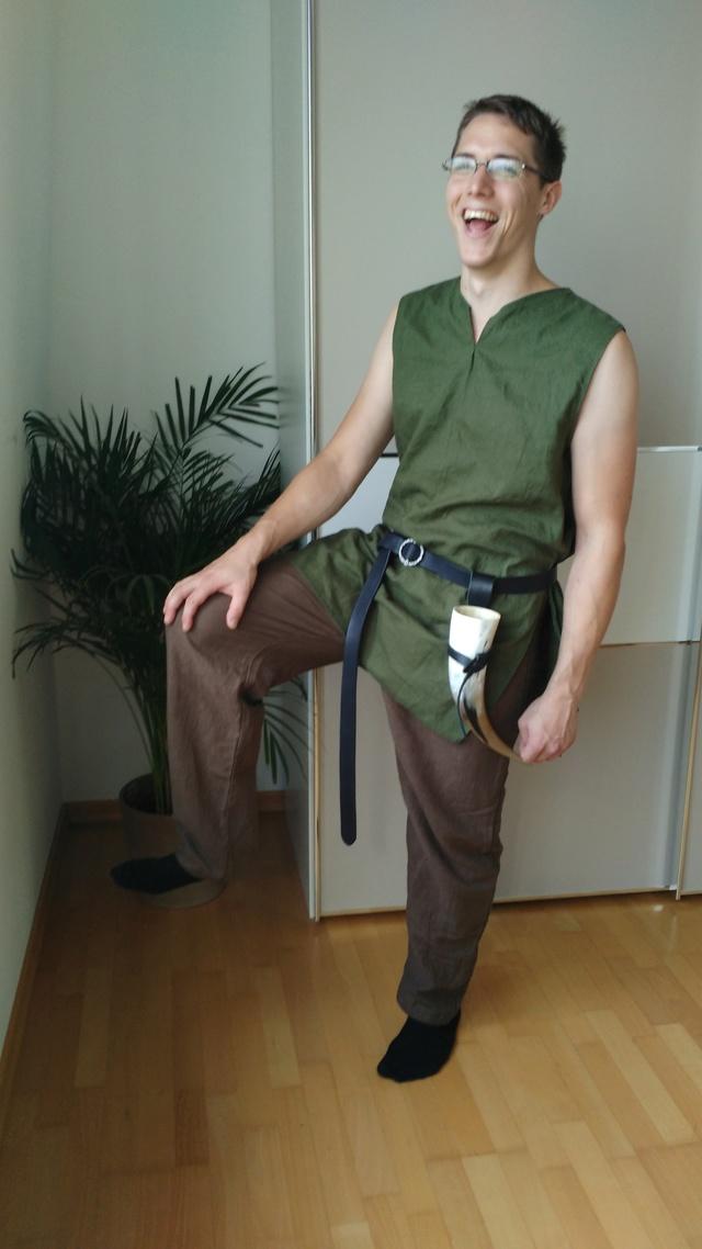 Des Tischlers neue Kleider Img_2037