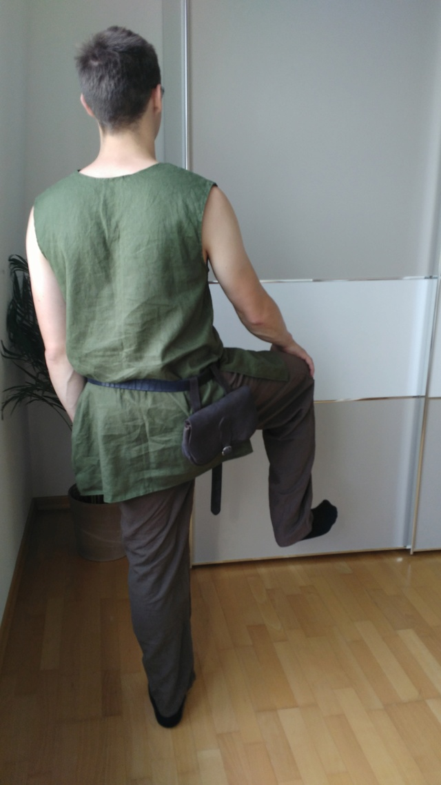 Des Tischlers neue Kleider Img_2038