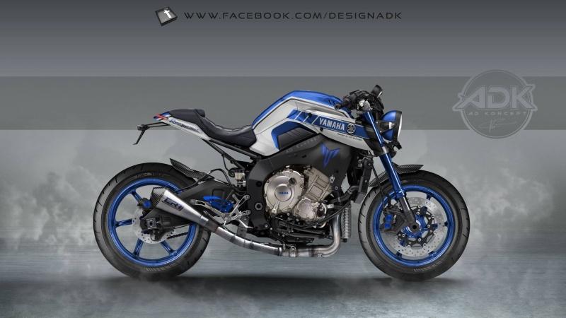 AD Koncept Yamaha10