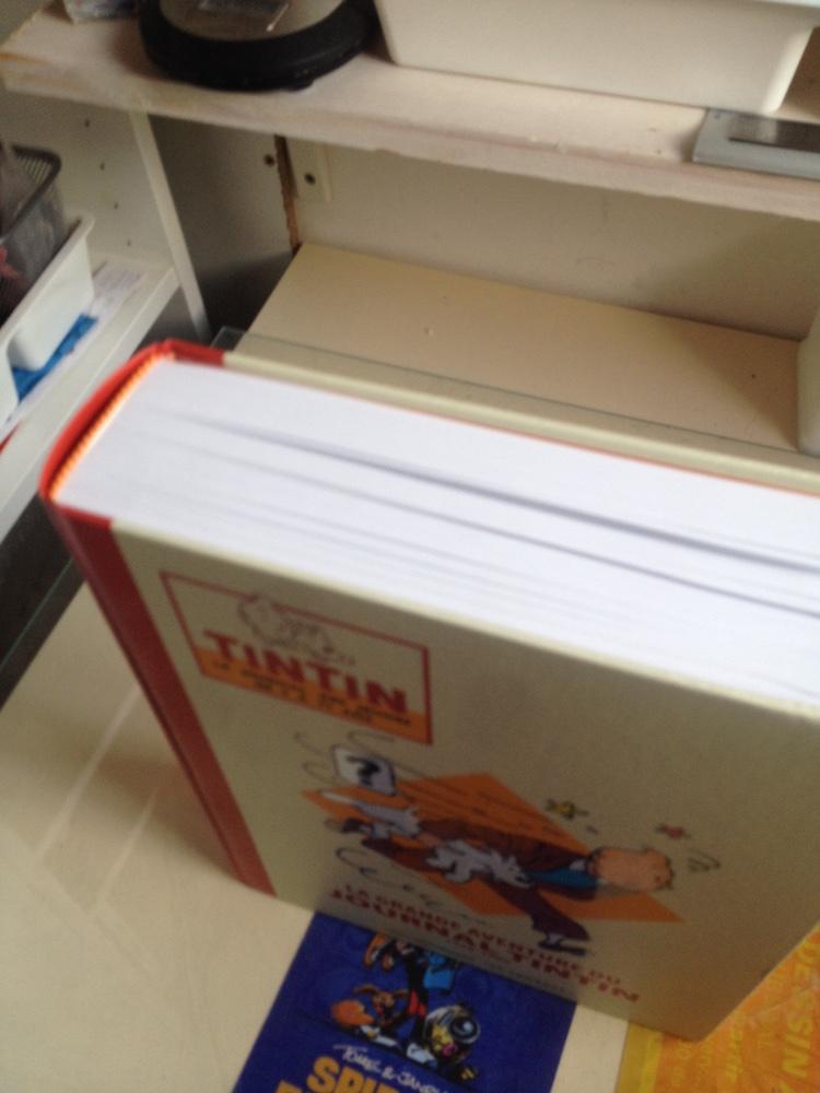 Tintin : le journal Vu_de_10